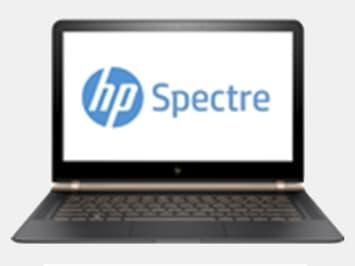Série HP Spectre