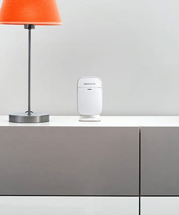 Gigaset Smart Home