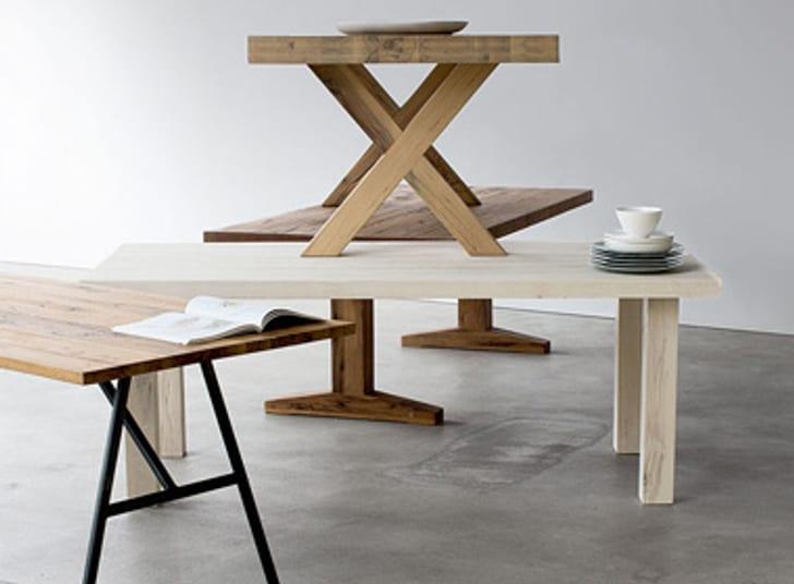 Tisch Und Stuhle Im Set Bei Interio