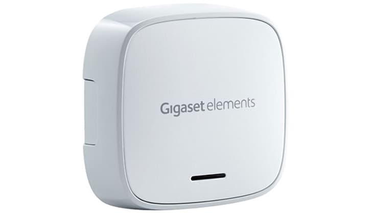 Gigaset Elements door - capteur de porte