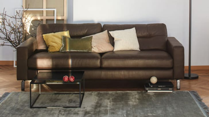INDIVANI Sofa