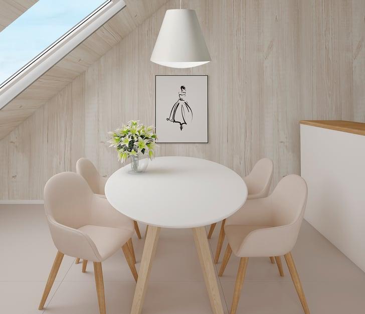 Interior Designer Plus