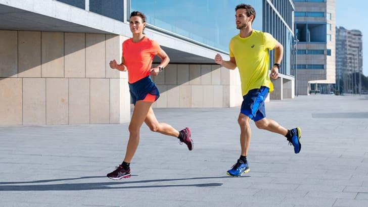 Conseils pour la course à pied