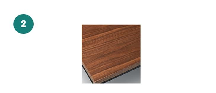 Tischplatten