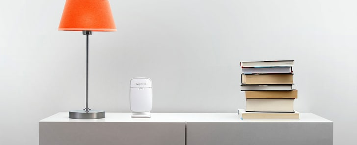 Smart Home Gigaset