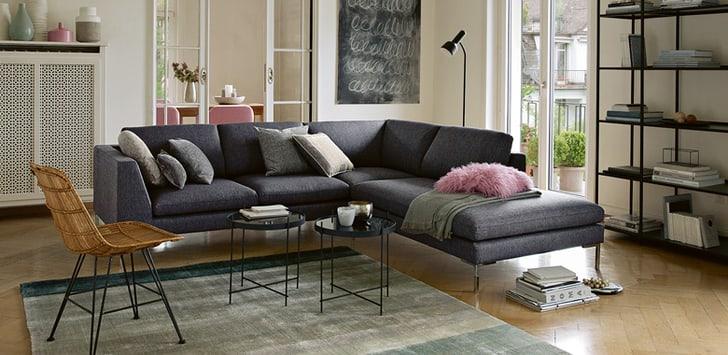 Big Sofa Und Xxl Sofa Im Online Store Von Interioch