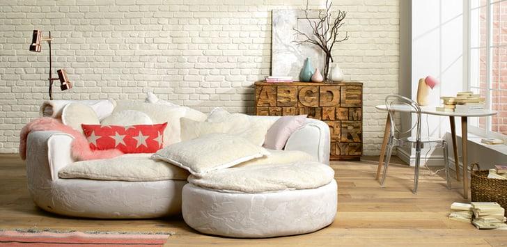Big Sofa Und Xxl Sofa Im Online Store Von Interio Ch
