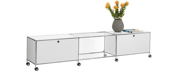 Personalisieren Sie ihre Möbel