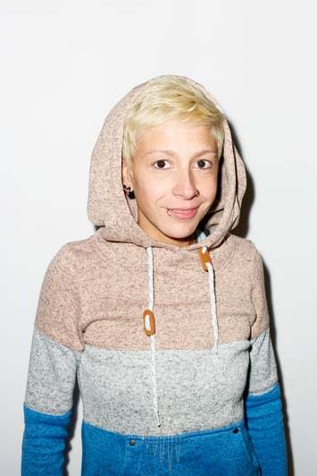 Natalie Aeschlimann