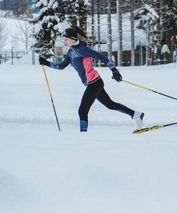 SportXX Consulenza per gli sport invernali