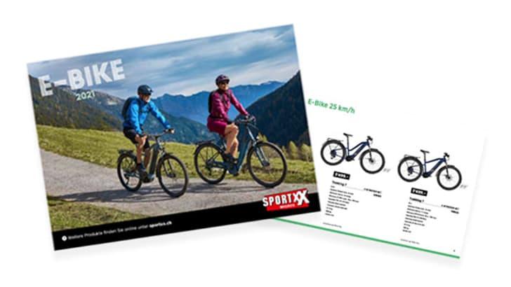 SPO_KW10_Bike_Flyer_2-sp-Teaser_DE.jpg