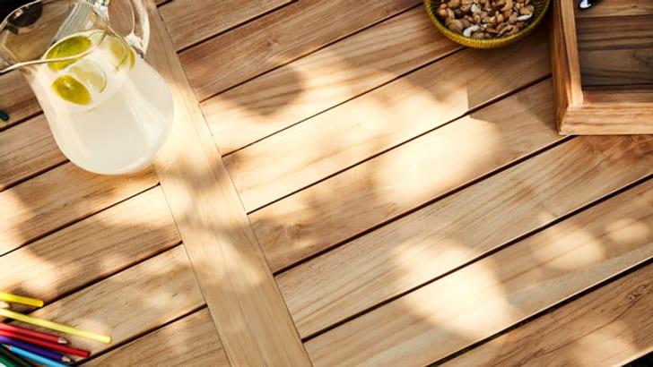 Gartenmobel Richtig Pflegen Do It Garden Migros