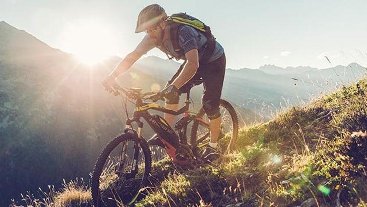 Consulenza Per Lacquisto Guida Allacquisto Della Tua Mountain Bike
