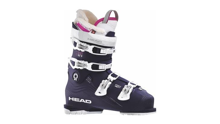 Quelques conseils pour bien choisir vos chaussures de ski