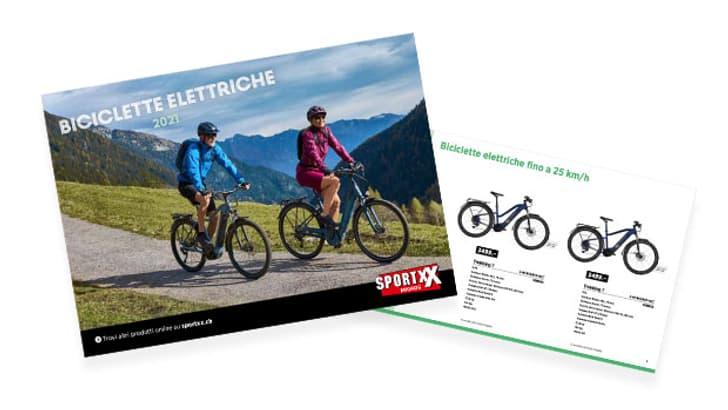 SPO_KW10_Bike_Flyer_2-sp-Teaser_IT.jpg
