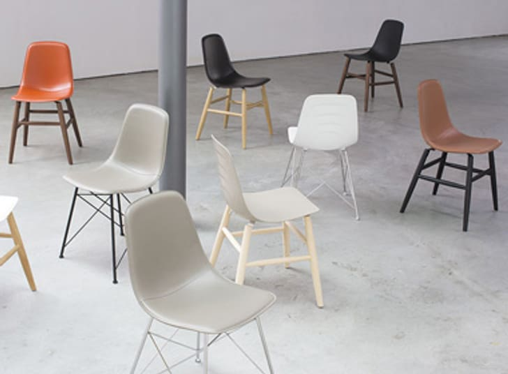 Tisch Und Stühle Im Set Bei Interio