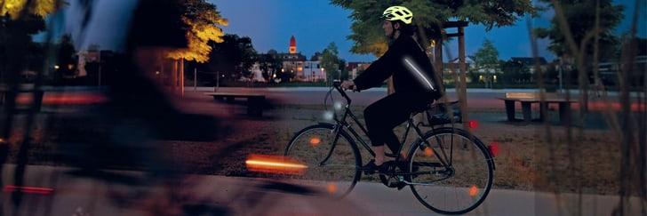 BWO_LH_reflektierendes_Bikezubehoer.jpg