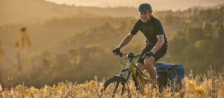 bikeferien-packliste