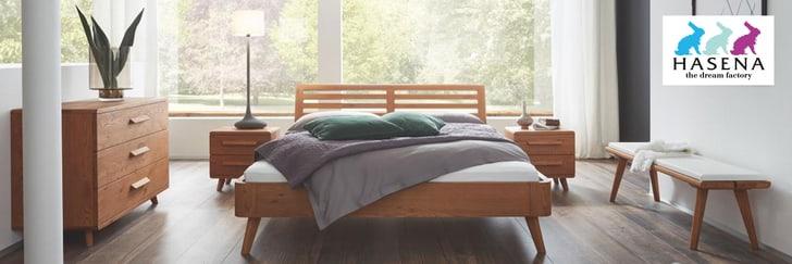 Système de lits modulaire