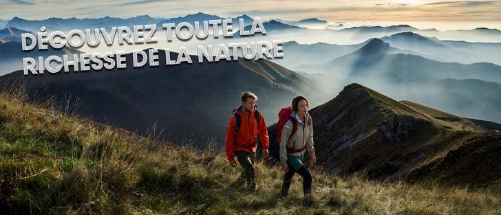 img_SPO_ConP_Trekking_TB_Trekking_Desktop_fr.jpg