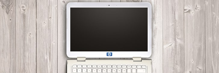 HP-Notebook-Ersatzteile & Zubehör bestellen