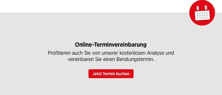 SXX_2021_Fussanalyse_Terminvereinbarung_Online-Terminvereinbarung_Hintergrund_2560x1100_D.jpeg