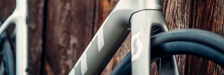 Bikegroesse2.jpg
