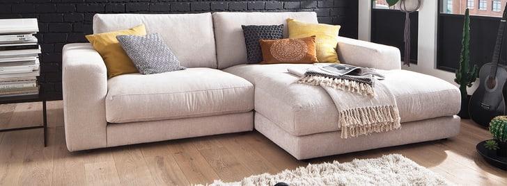 Le système de meubles modulaire