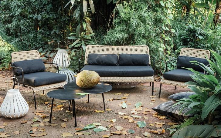 4 bons plans pour votre salon de jardin