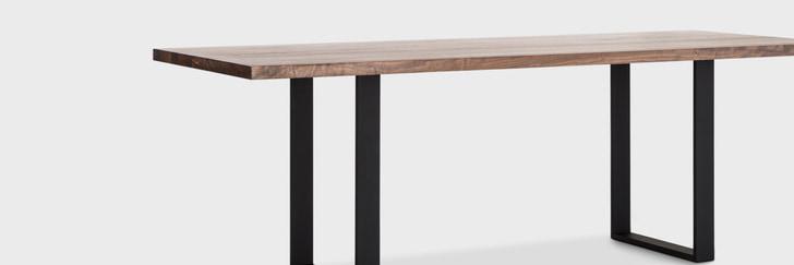 ANDO Système de tables