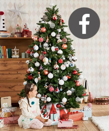 Micasa Facebook