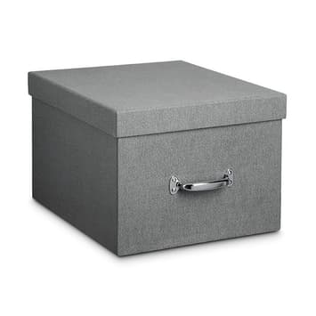 BIGSO Boxen