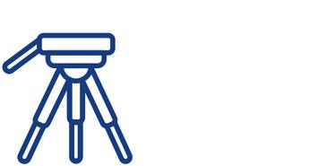 Zubehör Spiegelreflex- & Systemkameras