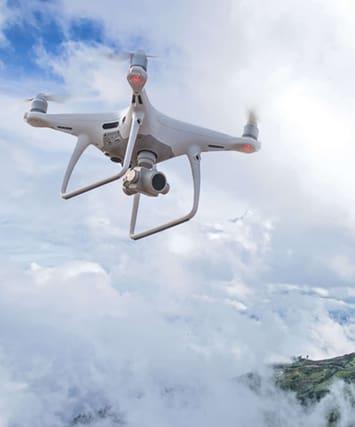 Drohnen-Ratgeber