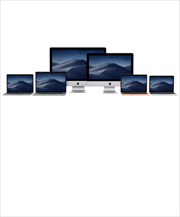 Configurateur Apple