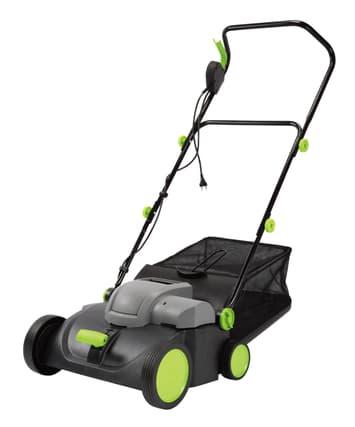 Macchine e apparecchi per il giardinaggio
