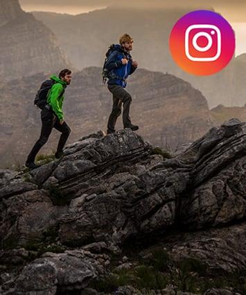 SportXX su Instagram