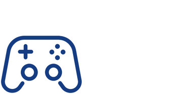 Zubehör Spielkonsolen