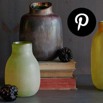 Interio auf Pinterest
