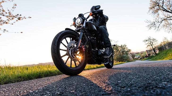 Miocar moto