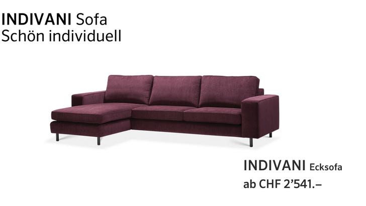 Interio   Ihr Möbelhaus für gutes Design zum besten Preis.