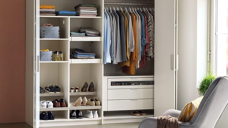 Möbel können Sie jetzt ganz einfach personalisieren