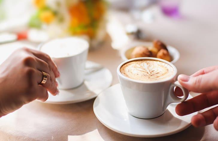 La guida sulle macchine da caffè melectronics