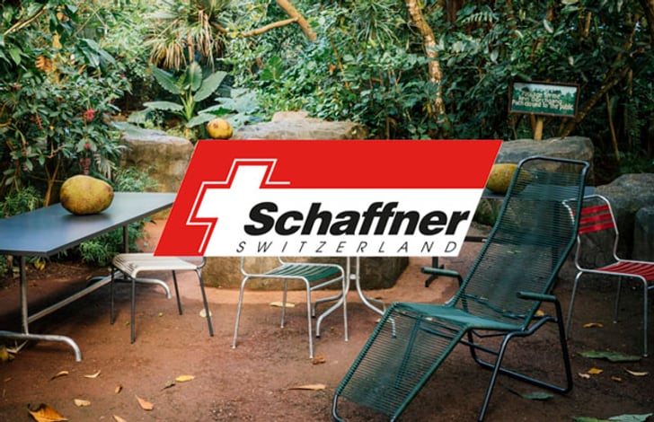 Schaffner