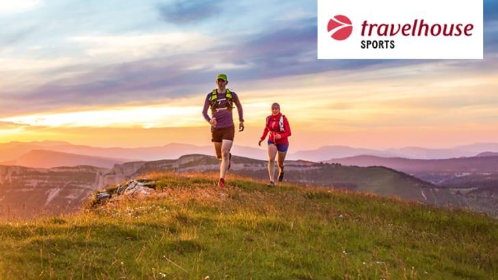 Running-Reisen