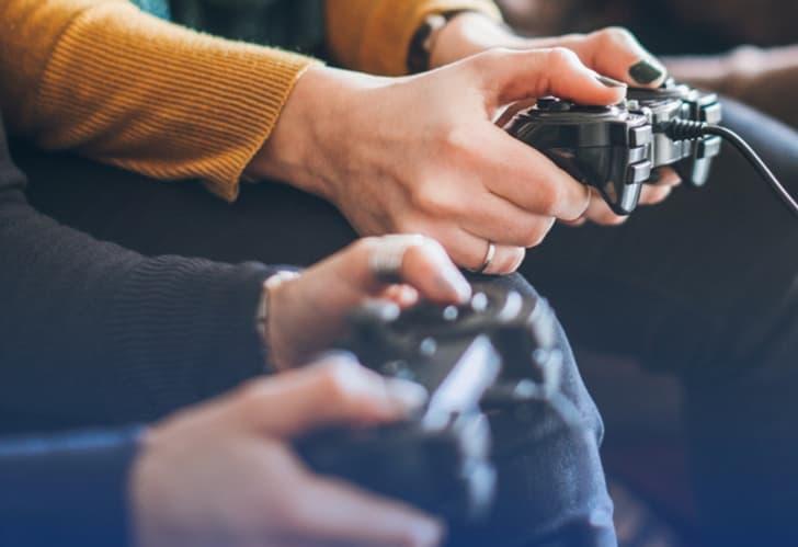 Guide des consoles