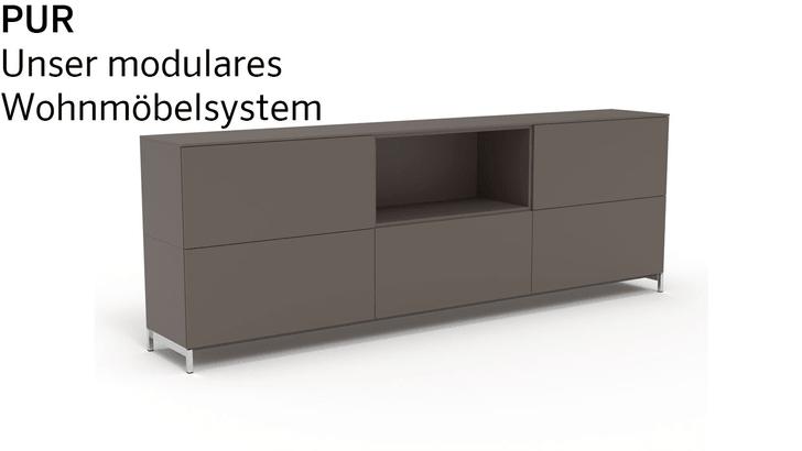 Etagenbett Interio : Interio ihr möbelhaus für gutes design zum besten preis.