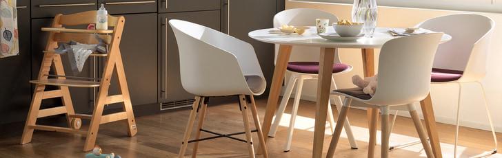 Möbel Für Die Küche Bequem Online Bestellen Micasach
