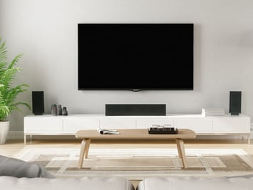 Guide d\'achat de téléviseurs – Conseils pour l\'achat d\'un téléviseur ...