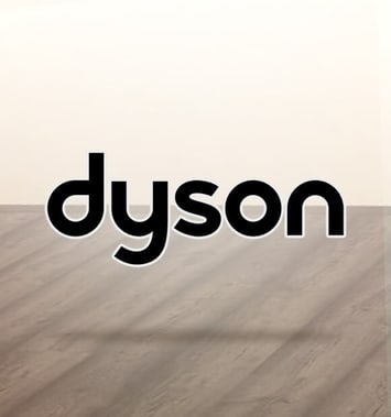 Dyson Staubsauger